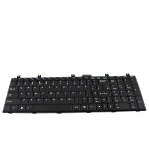 MSI VR330 Notebook Keyboard